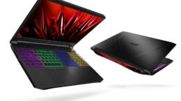 Big Refreshes for Acer Predator, Nitro, and Aspire Laptops Are Coming Soon