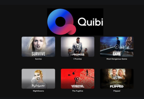 Roku Expands Reach with Exclusive Content from Quibi