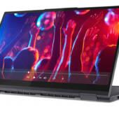 """Lenovo Yoga 7i 15"""" 2-in-1 Laptop Review"""