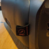 JBL PartyBox On-The-Go Review: Big 100W Portable Speaker That's Ready to Party
